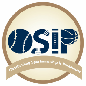 The OSIP Foundation, Inc.